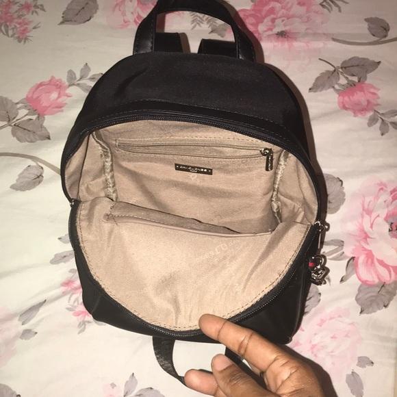 a213fef72f44 David jones Bags   Mini Backpack   Poshmark
